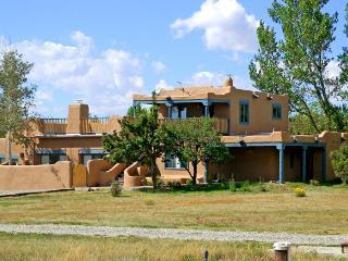 La Maison Compound - Arroyo Seco vacation rentals
