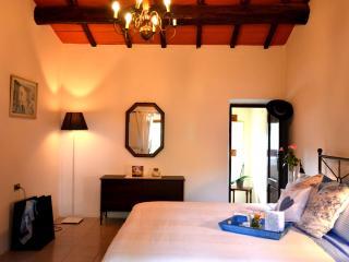 Maria's Tuscan Cottage in Montalbano Hills - Serravalle Pistoiese vacation rentals