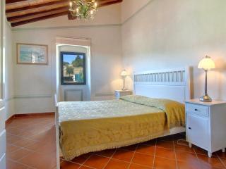 5 bedroom Villa in Capalbio, Argentario And The Surrounding Area, Italy : ref - La Campigliola vacation rentals