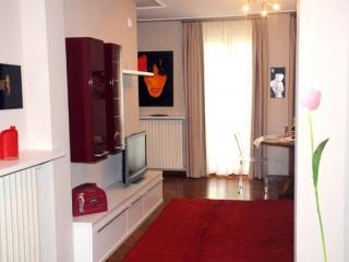 Residenza Segrate Centro Bilocale - Segrate vacation rentals