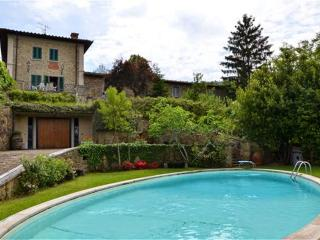 5 bedroom House with Internet Access in Greve in Chianti - Greve in Chianti vacation rentals