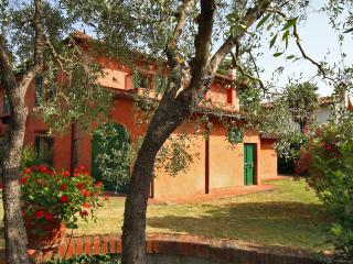 Bright 5 bedroom Reggello House with Dishwasher - Reggello vacation rentals
