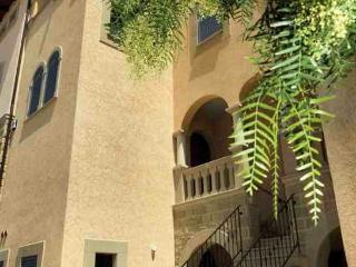 Charming Condo with Internet Access and A/C - Parekklisia vacation rentals