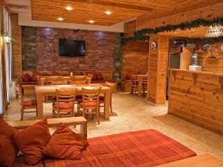 Chalet Bizet - Bansko vacation rentals