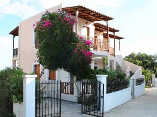 123 Soleil Studios | Aghia Marina - Aegina Island - Agia Marina vacation rentals