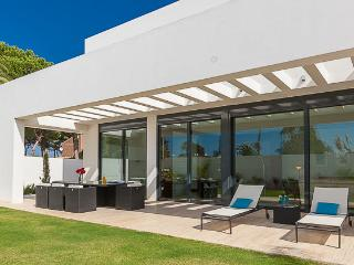 Vistahermosa - Chipiona vacation rentals