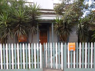Park House 2km from CBD - Sleep 8 - South Melbourne vacation rentals