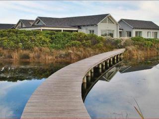 Lake House Cape Town - Noordhoek vacation rentals
