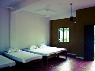 Guruge Villa Habarana, Sigiriya and Safari - Polonnaruwa vacation rentals