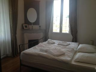 Your Villa In Cannes At 12min Walk From La Croisette And Le Palais - Cannes vacation rentals