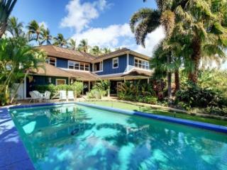 Impressive 3 Bedroom Villa with Private Pool in Kihei - Kihei vacation rentals