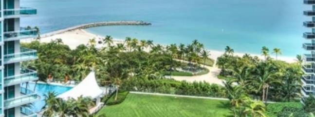Inviting 2 Bedroom Villa in Bal Harbour - Image 1 - Bal Harbour - rentals