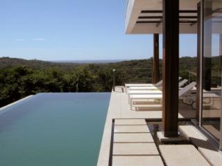 Impressive 4 Bedroom Villa in Emerald Woods - Marbella vacation rentals