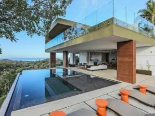 Breathtaking 3 Bedroom Villa in Guanacaste - Guanacaste vacation rentals