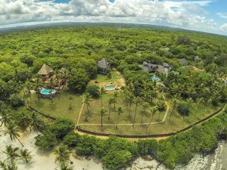 Swahili House - Tiwi vacation rentals