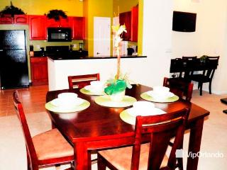 Great 2 bed Vip condo in Cane Islad resort- Island 2AV02 - Kissimmee vacation rentals