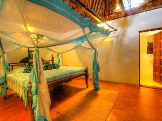 Swahili Cottage - Tiwi vacation rentals