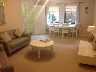 Apartment in Gullane - Gullane vacation rentals