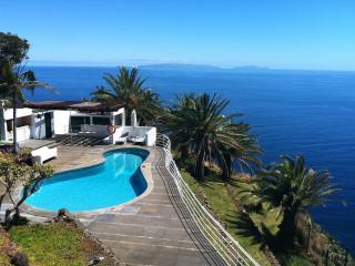 Villa Da Falésia - Canico vacation rentals