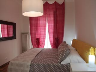 Appartamento Elena - Turin vacation rentals