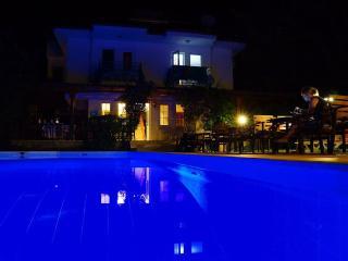 La Maison De Halima - Dalyan vacation rentals