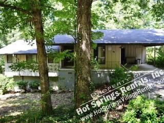 82AriaWy | Carmona Area | Home| Sleeps 6 - Arkansas vacation rentals