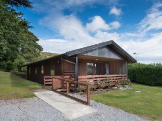 Woodcombe Lodges and Cottages-Laburnum Lodge - Minehead vacation rentals