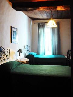 Nice 1 bedroom B&B in Farnese - Farnese vacation rentals