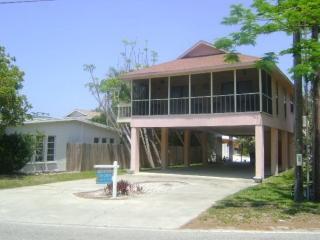 Herons Watch- 766 North Shore Dr, Anna Maria - Anna Maria Island vacation rentals