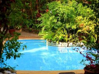 Romantic 1 bedroom Bed and Breakfast in Tangalle with Internet Access - Tangalle vacation rentals