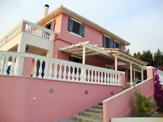 Villa Athinais - Cephalonia vacation rentals