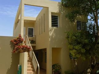 Modern Elegant Economical Hideaway - Valencia Province vacation rentals