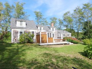 49 Pleasant Lake Avenue Harwich Cape Cod - Harwich vacation rentals