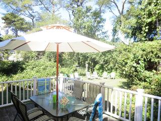 14 Capri Lane Chatham Cape Cod - Chatham vacation rentals