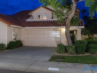 Here Comes The Sun - Scottsdale vacation rentals