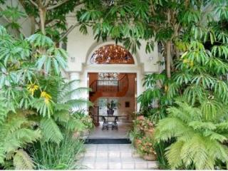 Peaceful Malibu Estate - Malibu vacation rentals