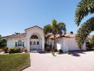 Bella Vista - Cape Coral vacation rentals