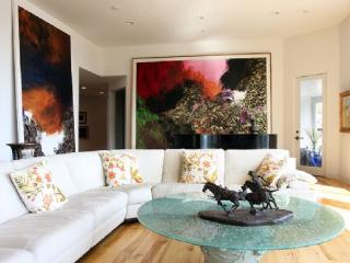 Perfect 6 bedroom House in Malibu - Malibu vacation rentals
