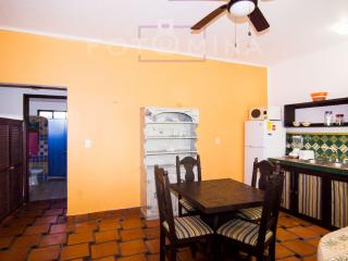 "Mixteca 3 ""Affordable 1 BR 1BATH Mexican Style"" - Playa del Carmen vacation rentals"