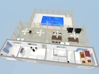 Dundee Beach Sholly Shack Accommodation - Dundee Beach vacation rentals