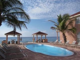 Get a Piece of the Brac - Cayman Brac vacation rentals