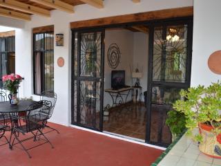 Comfortable 2 bedroom House in Guanajuato - Guanajuato vacation rentals