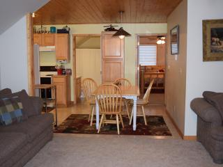 Relax and Unwind in Bozeman, Montana - Bozeman vacation rentals