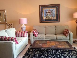 Spanish Key 602 - Perdido Key vacation rentals