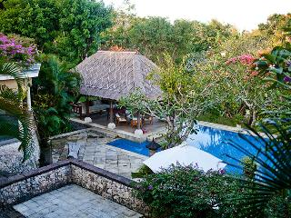 Villa Nusa Dua - 7 bedrooms - Nusa Dua vacation rentals