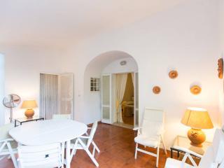 Villa Rosa - relax and comfort in an esclusive village - Ostuni vacation rentals