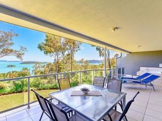 Blue Water Views 14 - Hamilton Island vacation rentals