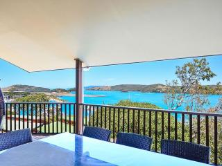 Casuarina Cove 12 - Whitsunday Islands vacation rentals