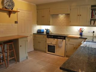 4 bedroom House with Grill in Brancaster - Brancaster vacation rentals