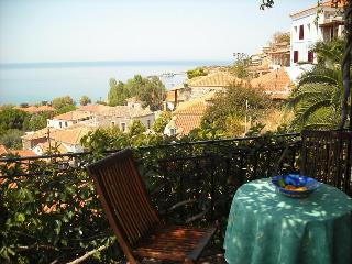 Beautiful 1 bedroom Condo in Molyvos - Molyvos vacation rentals